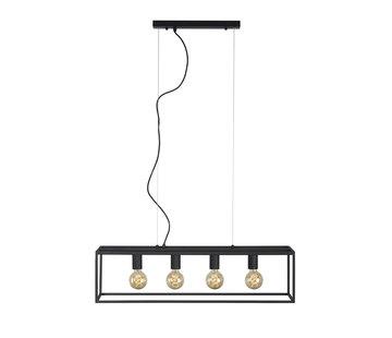 DMQ Tafel Hanglamp Leroy 4