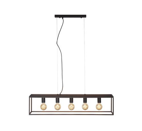 DMQ Tafel Hanglamp Leroy 5