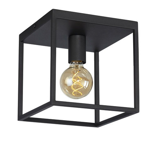 DMQ Plafondlamp Leroy Square