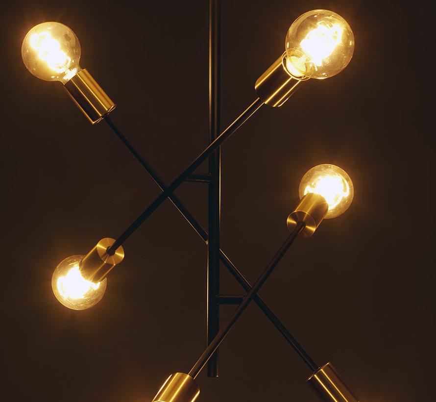 DMQ Hanglamp New Jersey
