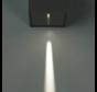 DMQ Macon - Afsluitkap Stripe