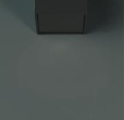 DMQ DMQ Macon - Afsluitkap Zwart