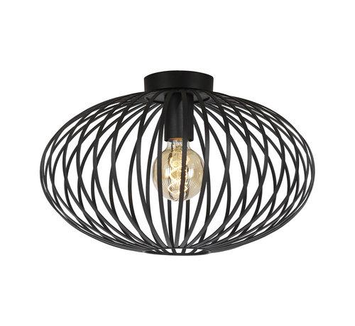 DMQ Plafondlamp Lira