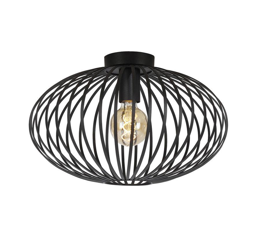 Plafondlamp Lira