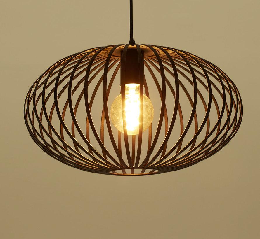 Hanglamp Lira