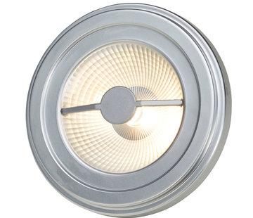 DMQ LED AR111 G53 Dim to warm