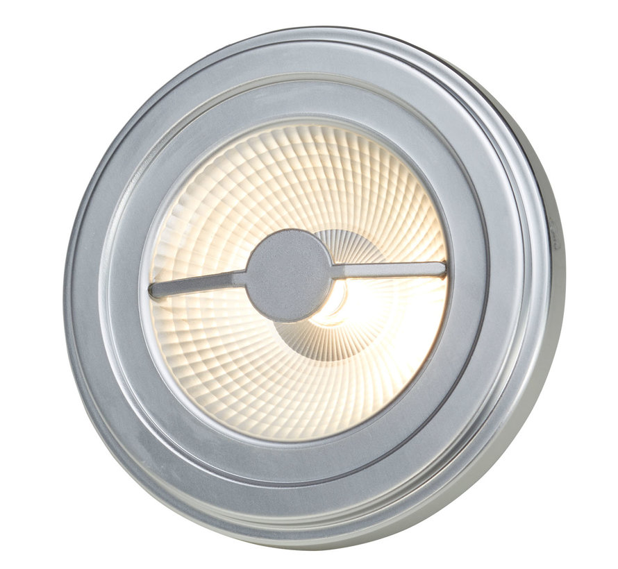 LED AR111 G53 Dim to warm