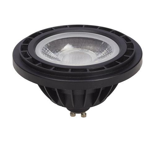 DMQ LED AR111 GU10 Dim to Warm