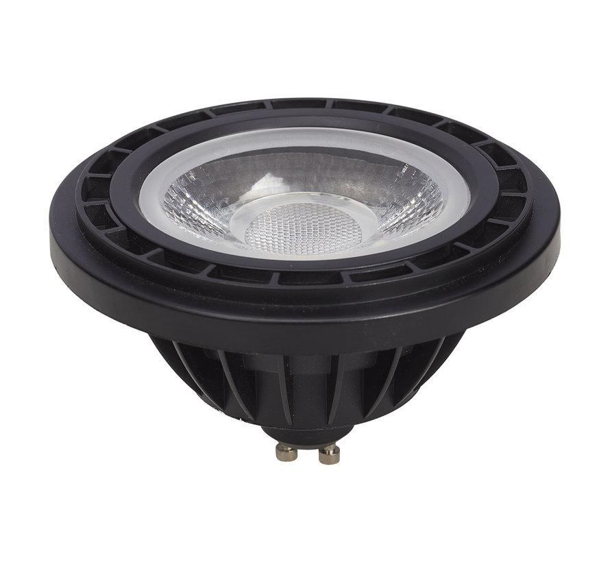 LED AR111 GU10 Dim to Warm