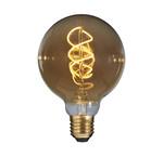 LED Lampen - E27