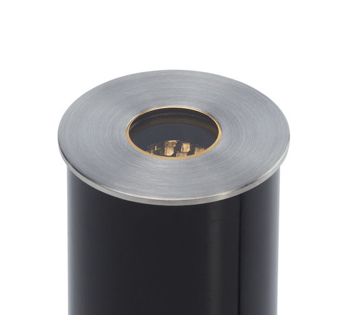 DMQ Grondspot Foster 1W LED - Mini