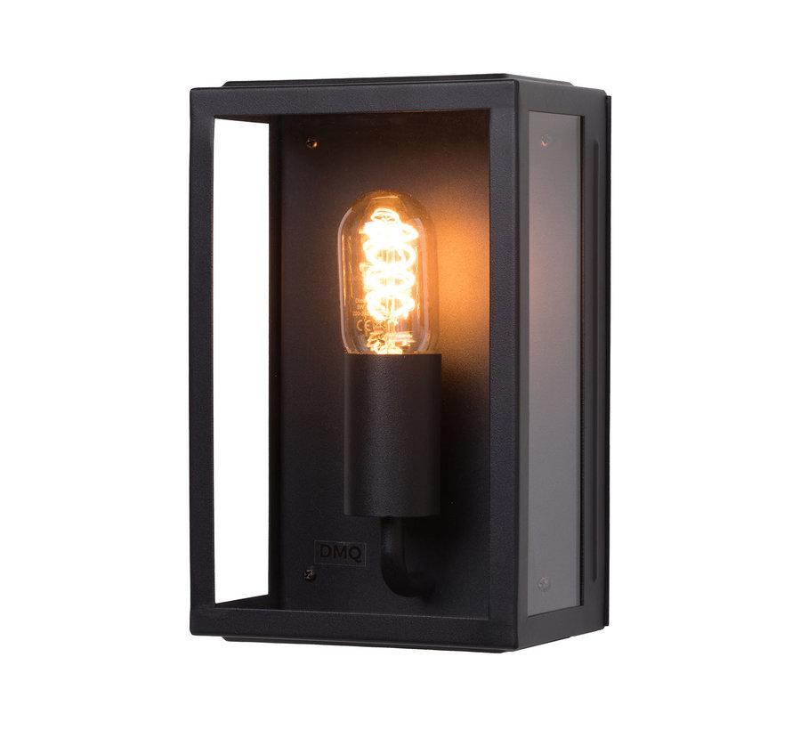 DMQ Filament LED Lamp T45 5W - Dimbaar