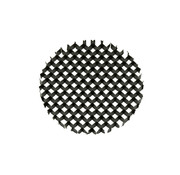 DMQ Honinggraat insert voor Elmont plafondspots