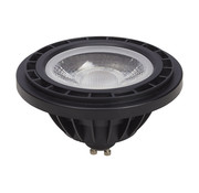 DMQ LED AR111 GU10 Dim to Warm 2700K