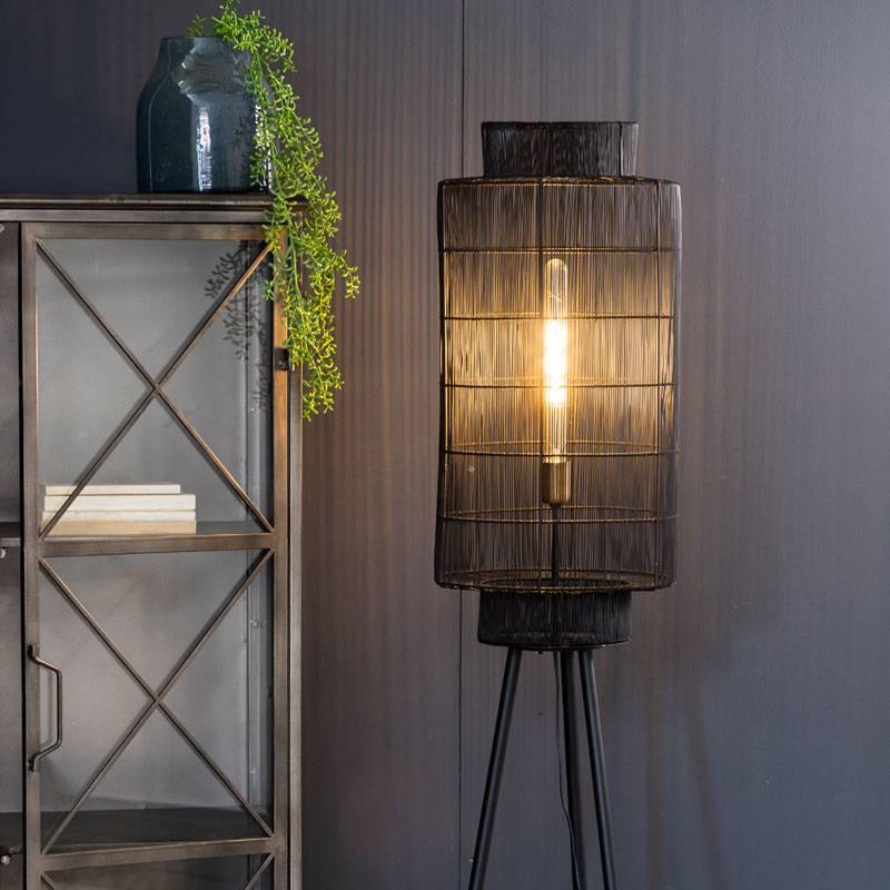 Facil Tafellamp