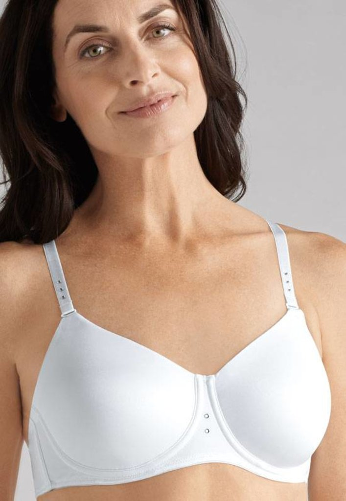 Amoena Amoena Lucia multiway Prothese beugel Bh & spacercup