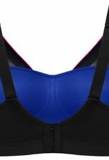 Shock Absorber Shock Absorber Active Shapped Support Sport- Bh zonder beugel & vaste padding
