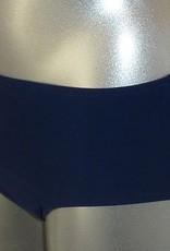 Susa Susa Milena chloorbestendige prothese tankini zonder beugel kleur tropic blue mt A38 tm C48