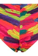 LingaDore LingaDore Beach Rainbow brazilian bikinislip