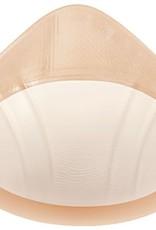 Amoena Amoena Balance Contact Comfort+ deelprothese model Delta geeft veel volume kleur skin
