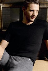Dim ondergoed Dim RealCool Cotton Tee-shirt set met V hals