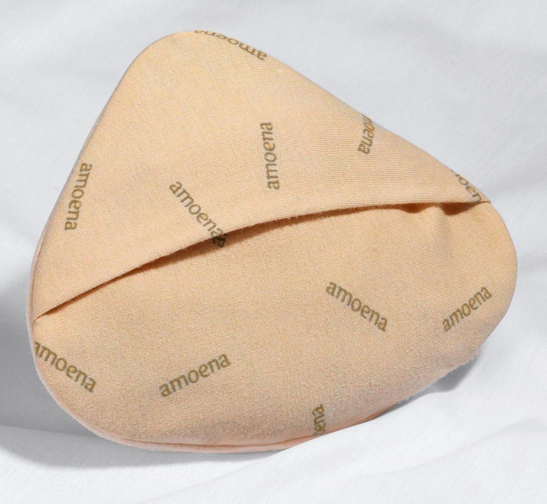 Amoena Amoena Priform (voorlopige borst prothese)