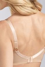 Amoena Amoena Nancy prothese Bh zonder beugel in lichte huidkleur