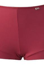 Avet Avet Joseane microfaser Boxershort in vier basis & 15 modetinten