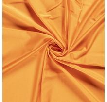 Badeanzugstoff orange 152 cm breit