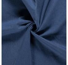 Jeansstoff brushed babyblau 145 cm breit