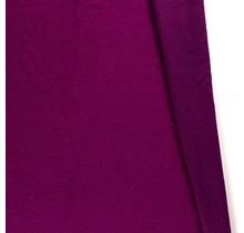 Kochwolle Klassik magenta 140 cm breit