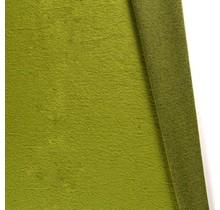 Kochwolle Klassik lindgrün 140 cm breit
