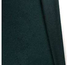 Kochwolle Klassik dunkelgrün 140 cm breit