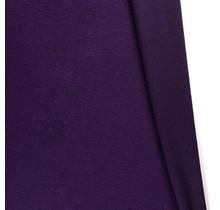 Kochwolle Klassik carbonfarbe 140 cm breit