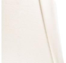 Kochwolle Klassik wollweiss 140 cm breit