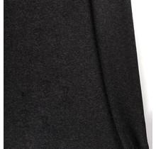 Kochwolle Klassik dunkelgrau 140 cm breit
