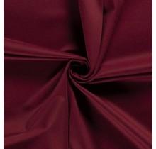 Jersey Viskose Polyamid bordeauxrot 160 cm breit
