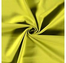 Jersey Viskose Polyamid lindgrün 160 cm breit