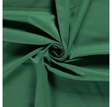 Jersey Viskose Polyamid grasgrün 160 cm breit