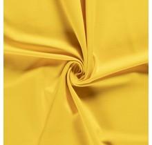 Jersey Viskose Polyamid gelb 160 cm breit
