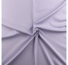 Jersey Viskose Polyamid lavendel 160 cm breit