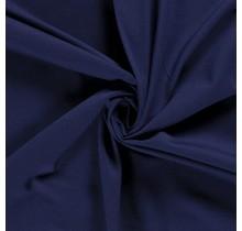 Jersey Viskose Polyamid carbonfarbe 160 cm breit