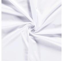 Jersey Viskose Polyamid weiss 160 cm breit