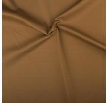 Jersey Viskose Polyamid braun 160 cm breit