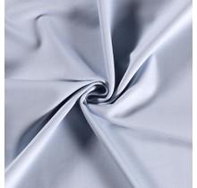 Jersey Viskose Polyamid babyblau 160 cm breit