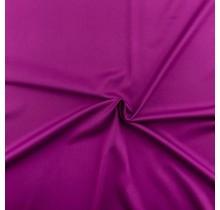 Jersey Viskose Polyamid hot pink 160 cm breit