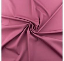 Jersey Viskose Polyamid altrosa 160 cm breit