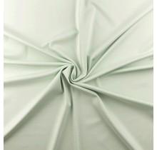 Jersey Viskose Polyamid mintgrün 160 cm breit