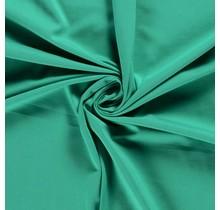 Jersey Viskose Polyamid grün 160 cm breit