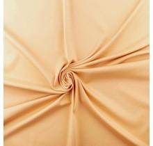 Jersey Viskose Polyamid orange 160 cm breit